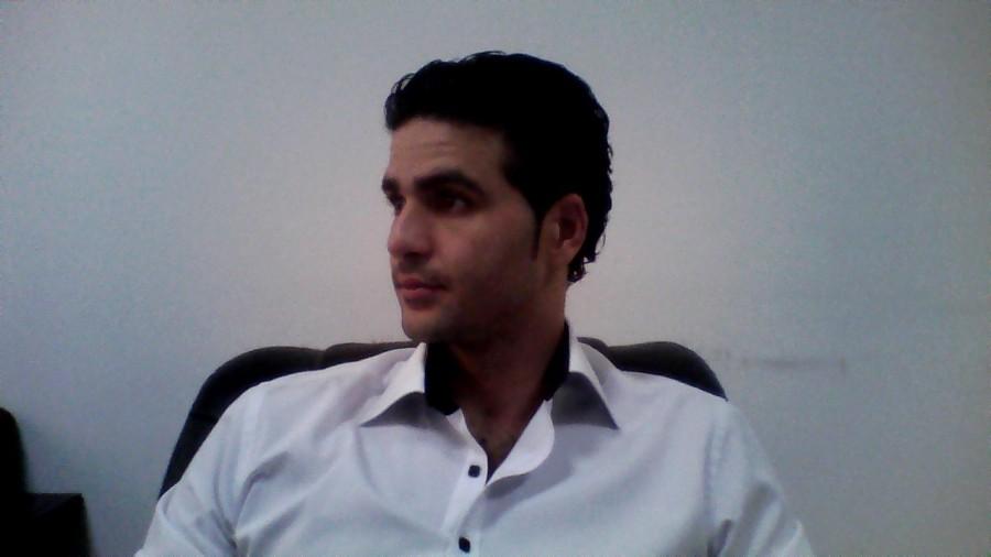 mooodyyy, 38, Dubai, United Arab Emirates