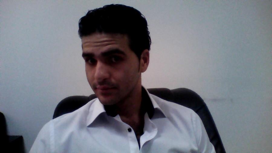 mooodyyy, 35, Dubai, United Arab Emirates