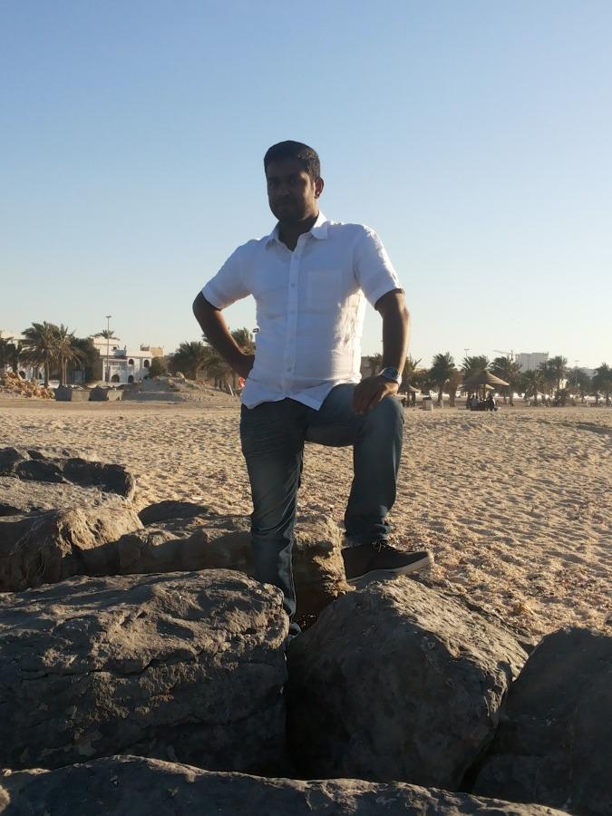 0567848046, 29, Dubai, United Arab Emirates