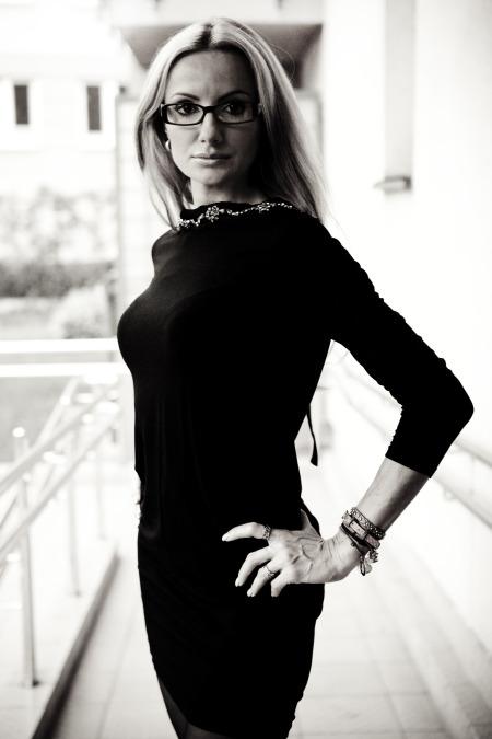 Alena, 46, Minsk, Belarus