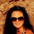 Наталья, 35, Kishinev, Moldova