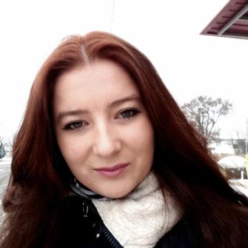 Mihaela, 25, Kishinev, Moldova