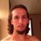 Starr Angell, 32, Shreveport, United States