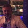 Ahmet, 46, Ankara, Turkey