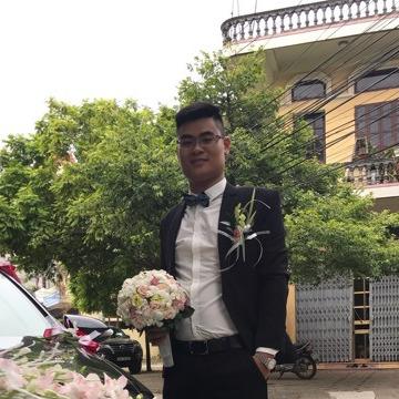 Vũ Kiến, 26, Bac Giang, Vietnam