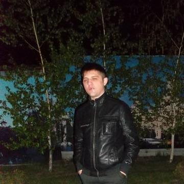 Илья, 30, Solnechnogorsk, Russian Federation