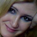 Olga Orhan, 34, Dubai, United Arab Emirates