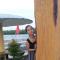 Mariel Seclon, 18, Singapore, Singapore