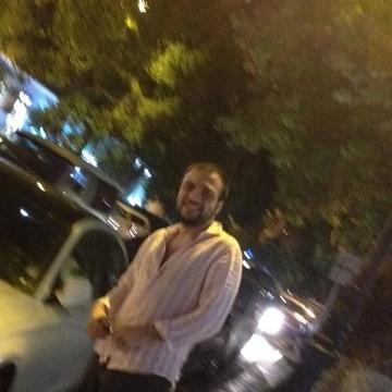 ბატონი მირიანი, 24, Tbilisi, Georgia