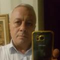 ibrahim, 57, Sakarya, Turkey