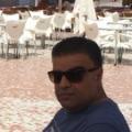 Agouni, 51, Oran, Algeria