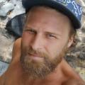 Auguste Boxy, 29, Port Elizabeth, Saint Vincent and the Grenadines