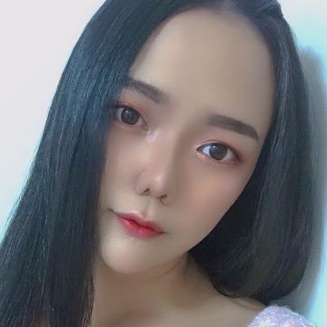 Maylin, 24, Bangkok, Thailand