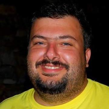 Bilge, 41, Denizli, Turkey