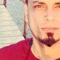 usamamaco, 36, Baghdad, Iraq