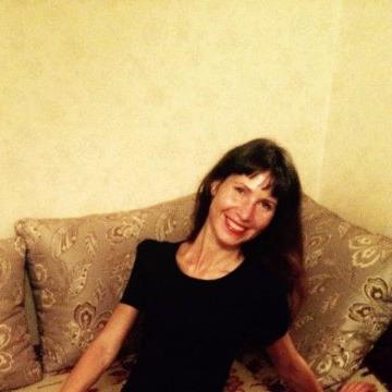 Людмила, 36, Kiev, Ukraine