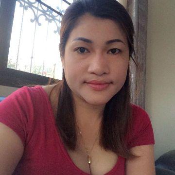 สุภาพร, 40, Bangkok, Thailand
