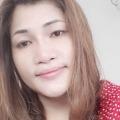 สุภาพร, 38, Bangkok, Thailand