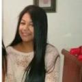 Ana Maria, 19, Medellin, Colombia