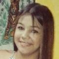 Ana Maria, 23, Medellin, Colombia