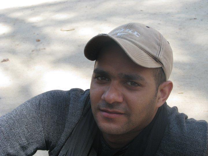 simo, 36, Dubai, United Arab Emirates