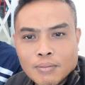 Sahrul, 38, Palu, Indonesia