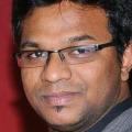 Suman Chandrashekar, 34, Bangalore, India