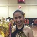 Kelly, 28, Manila, Philippines
