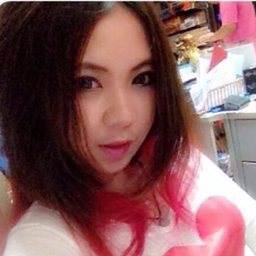 So Switch, 26, Lampang, Thailand