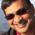 wanderlust, 49, Bangalore, India