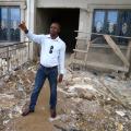 Veron, 33, Lagos, Nigeria