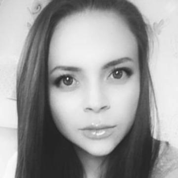 Виктория, 27, Almaty, Kazakhstan