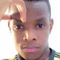 Fred Kiyimba Mirindi, 32,
