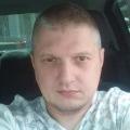 игорь, 43, Nizhny Novgorod, Russian Federation