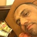 سام ديب, 50, Erbil, Iraq