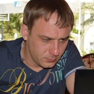 Иван, 39, Kurgan, Russian Federation