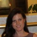 Lena Matsulevich, 33, Minsk, Belarus