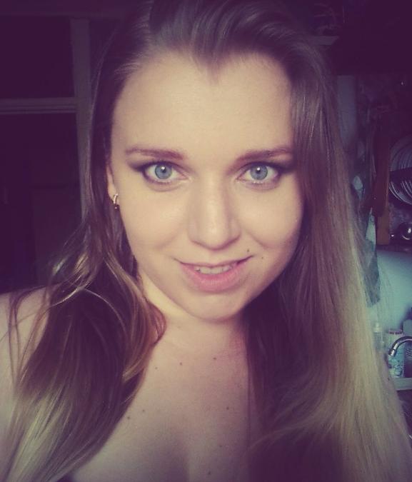 Nika, 29, Dnipro, Ukraine