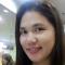 Belle, 35, Cagayan De Oro, Philippines
