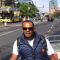 Pooven, 40, Durban, South Africa