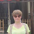 Inna, 48, Volgograd, Russian Federation