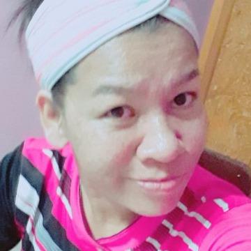 Muchzchaya, 42, Phra Nakhon Si Ayutthaya, Thailand