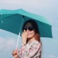 Hannah Nguyen, 29, Ho Chi Minh City, Vietnam