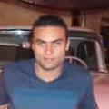 Khaled, 27, Alexandria, Egypt