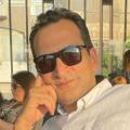 Essam Naguib, 39, Cairo, Egypt