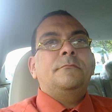 badry, 38, Cairo, Egypt