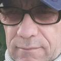 Viktor, 62, Novosibirsk, Russian Federation