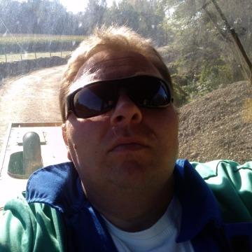 Vinter Dušan, 41, Maribor, Slovenia