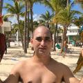 Eduardo, 38, Joinville, Brazil