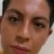 Alan Torres, 23, Puebla, Mexico